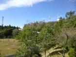 2013-10-17本宮山センブリ 023