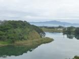 2013-10-23豊橋公園 006