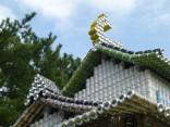 2013-10-13甲志郎 城 ウーロン 050
