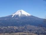 長者が岳2015-1-18 072