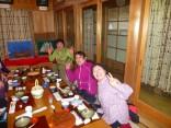 2015-1-11本宮山 051