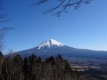 長者が岳2015-1-18 038