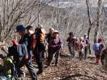 長者が岳2015-1-18 032