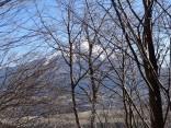 長者が岳2015-1-18 033