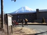 長者が岳2015-1-18 016