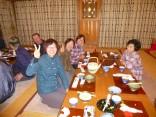 2015-1-11本宮山 052
