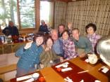 2015-1-11本宮山 074