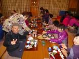 2015-1-11本宮山 037