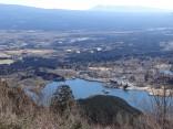 長者が岳2015-1-18 039