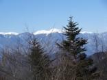 長者が岳2015-1-18 064