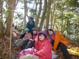 2015-2-1高土山 065