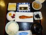 2015-2-15速玉・神倉神社~高野峠 015
