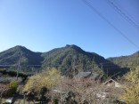 2015-2-1高土山 099