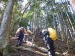 2015-2-1高土山 056