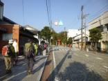 2015-2-15速玉・神倉神社~高野峠 029