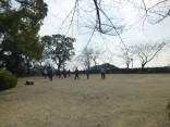 2015-2-15速玉・神倉神社~高野峠 186