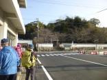2015-2-15速玉・神倉神社~高野峠 025