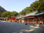 2015-2-15速玉・神倉神社~高野峠 059