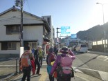 2015-2-14七里御浜~新宮 099