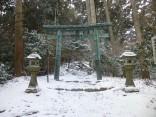 本宮山 020
