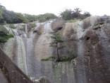 那智の滝2015-4-4.5 395