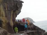 那智の滝2015-4-4.5 405
