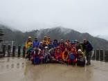 那智の滝2015-4-4.5 343
