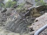 那智の滝2015-4-4.5 402
