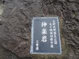 那智の滝2015-4-4.5 417