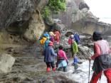 那智の滝2015-4-4.5 384