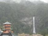 那智の滝2015-4-4.5 340
