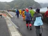 那智の滝2015-4-4.5 370