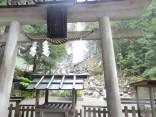 那智の滝2015-4-4.5 355