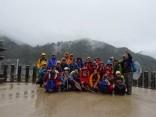 那智の滝2015-4-4.5 344
