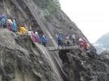 那智の滝2015-4-4.5 418