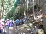2015-5-17竜ヶ岳 022
