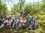 2015-5-17竜ヶ岳 187