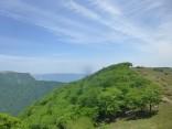 2015-5-17竜ヶ岳 172