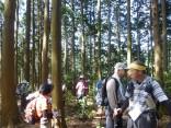 2015-5-17竜ヶ岳 035