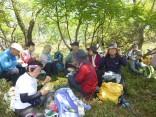 2015-5-17竜ヶ岳 190