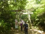 2015-5-10尾張富士・本宮山 117
