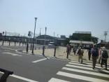 2015-5-10尾張富士・本宮山 164