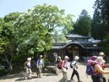 2015-5-10尾張富士・本宮山 037