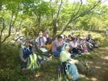 2015-5-17竜ヶ岳 191