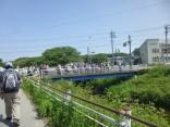 2015-5-10尾張富士・本宮山 023