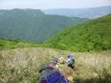 2015-5-17竜ヶ岳 216