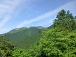 2015-5-17竜ヶ岳 056