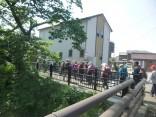 2015-5-10尾張富士・本宮山 005