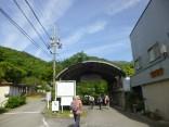 2015-5-17竜ヶ岳 006