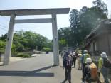 2015-5-10尾張富士・本宮山 029